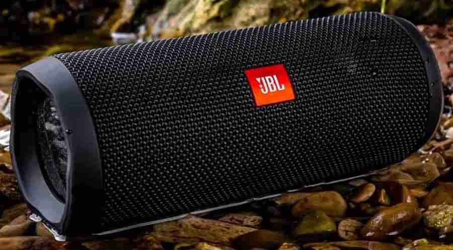 Are Bluetooth Speakers As Good Wired