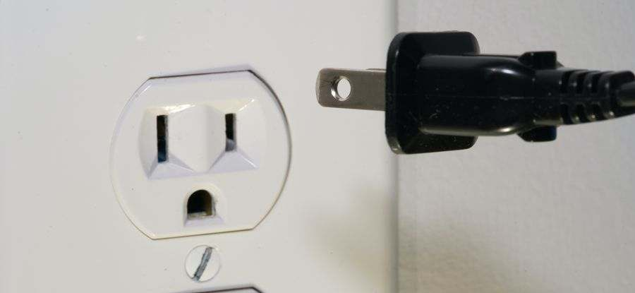how to avoid using too much wattage smart plug strip