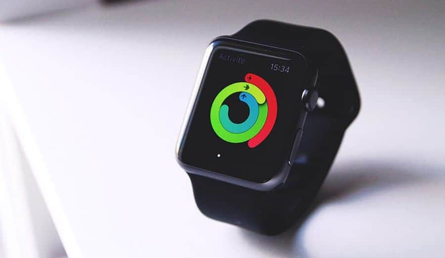 activity tracker Apple Watch without pairing iPhone gizbuyer guide