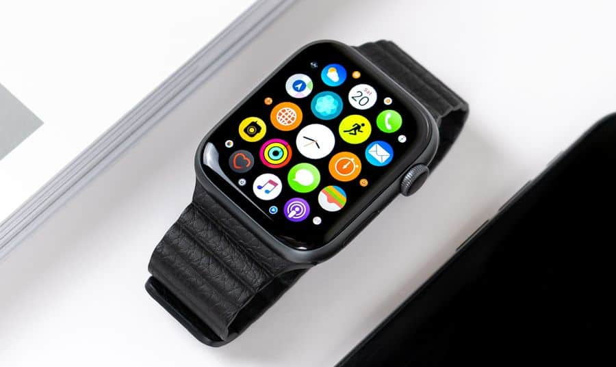 how to use Apple Watch without pairing gizbuyer guide essential